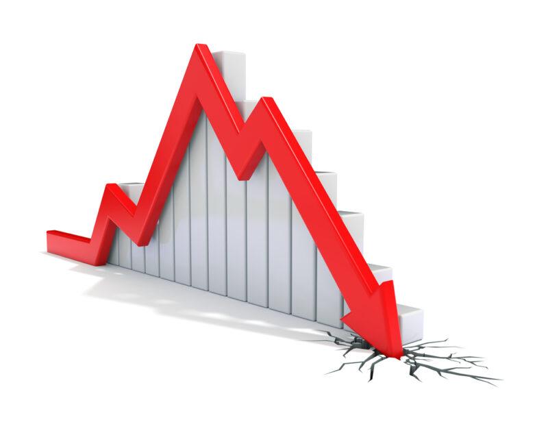 アオキ 株価 の くすり